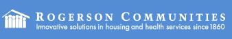 Rogerson Communities