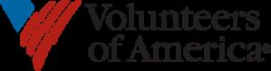 Volunteers of America, Inc.