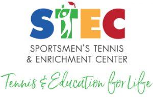 Sportsmen's Tennis and Enrichment Center